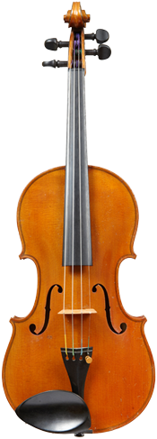 French Violin